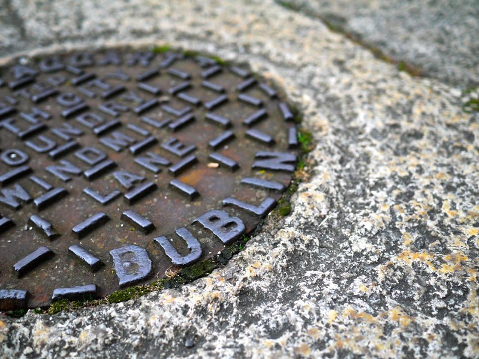 CAPAStudyAbroad_Dublin_by_Stephanie_Sadler.jpg