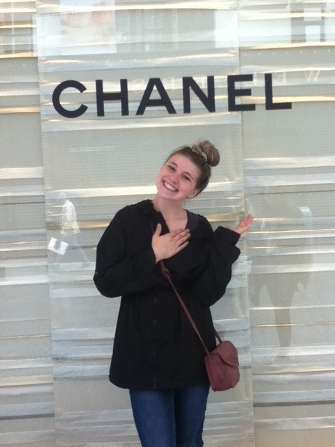 CAPAStudyAbroad_Dubling_Summer2016_From_Shanell_Peterson_-_Shopping_Guide4.jpg