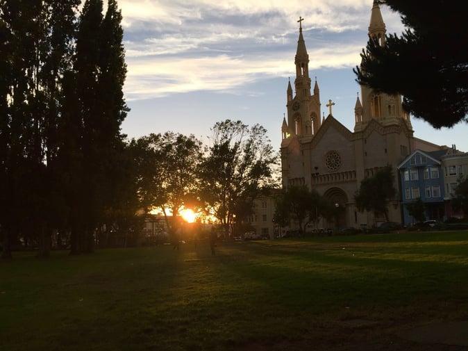 CAPAStudyAbroad_Emily_Kearns_on_Travel_in_California.jpg
