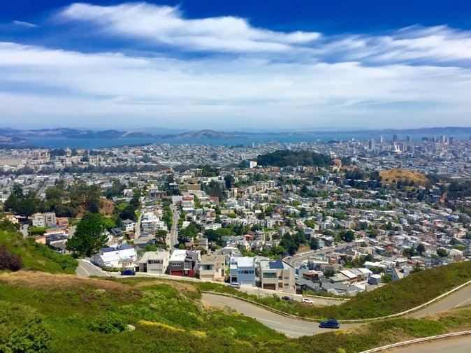 CAPAStudyAbroad_Emily_Kearns_on_Travel_in_California1.jpg