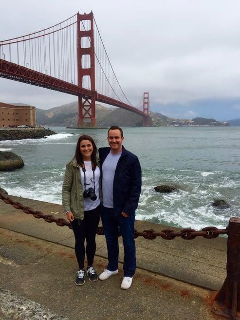 CAPAStudyAbroad_Emily_Kearns_on_Travel_in_California2.jpg