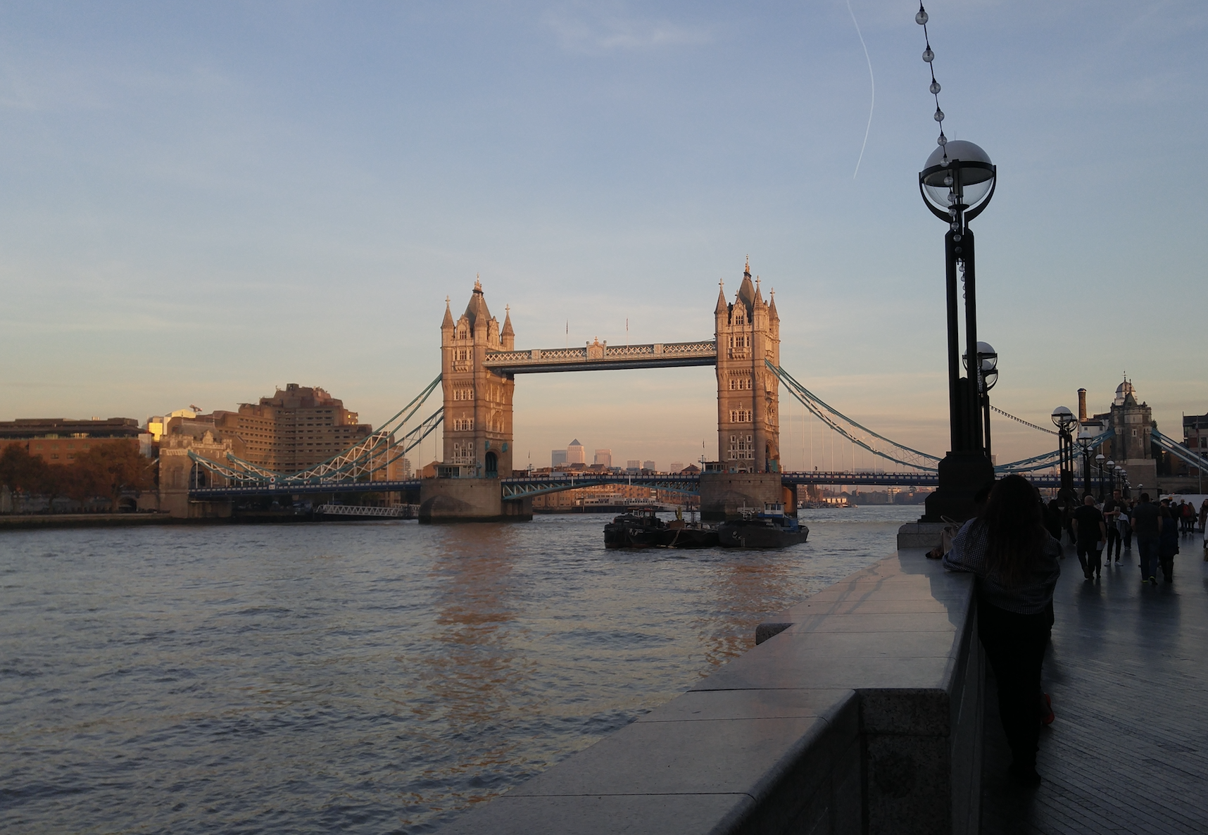 CAPAStudyAbroad_Fall2016_London_From Montana Ryzuk - Around the City.png
