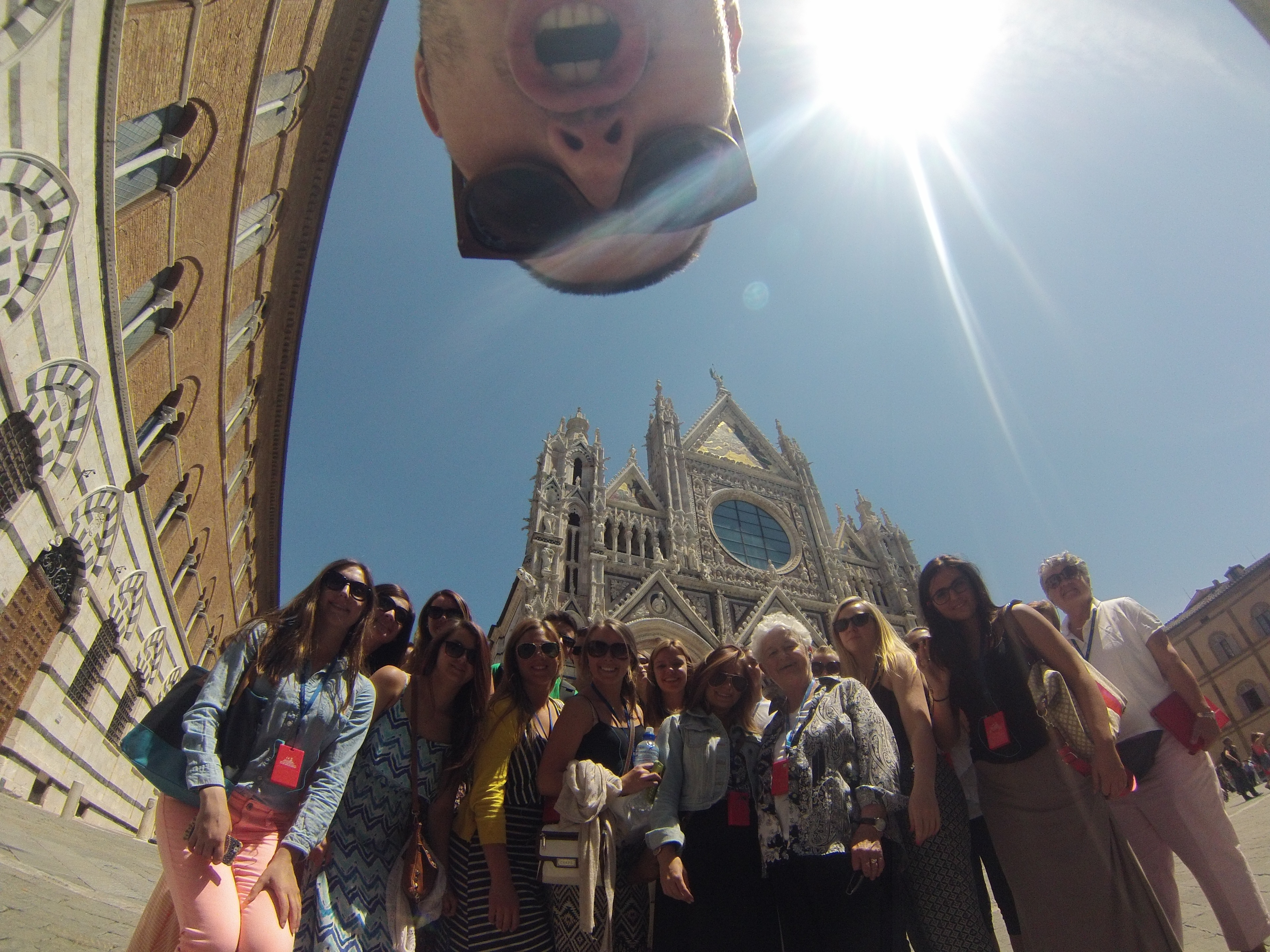 CAPAStudyAbroad_Florence_Fall2014_Trip to Siena7.jpg