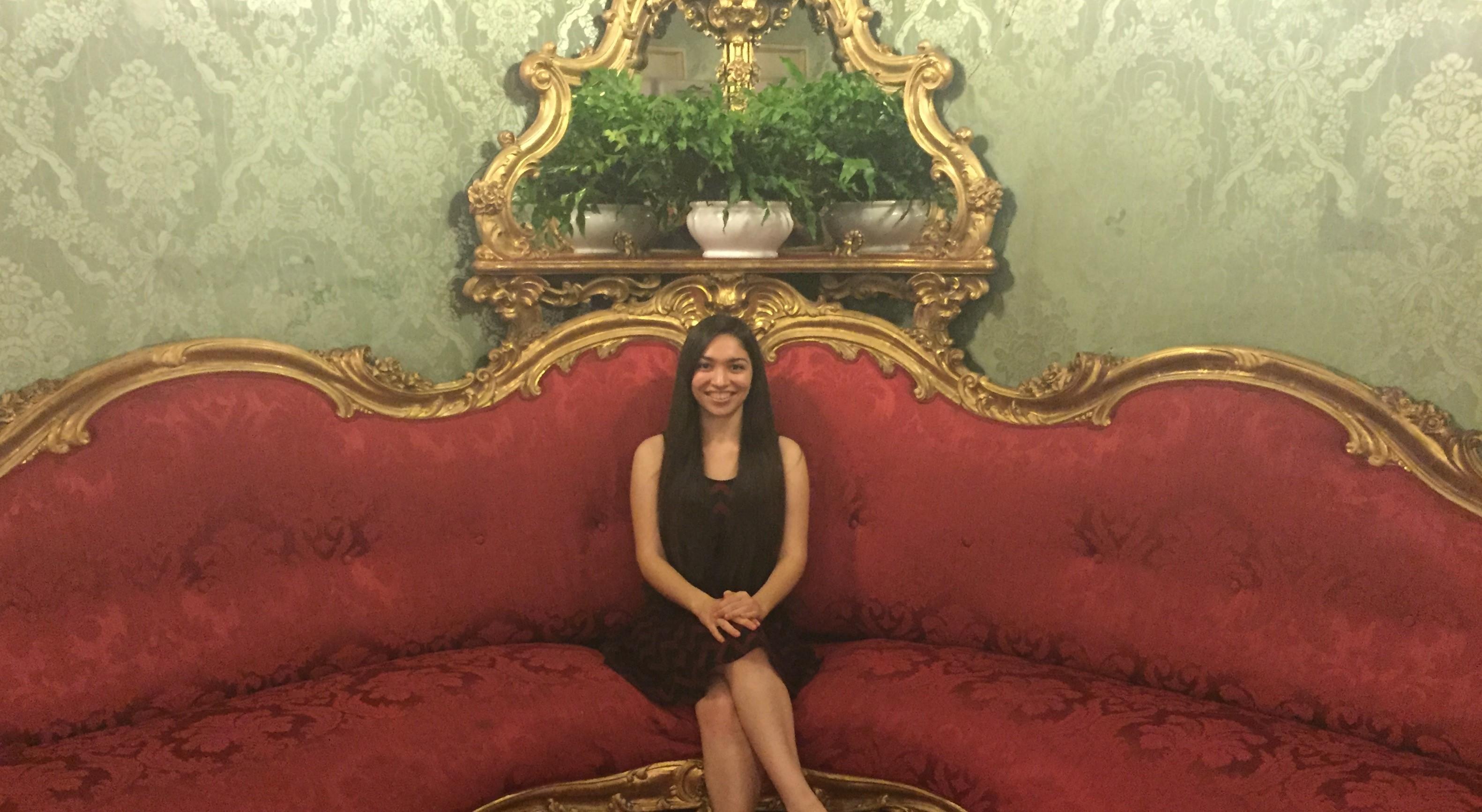 CAPAStudyAbroad_Florence_Fall2015_Esmeralda_Herrera_Interview4.jpg