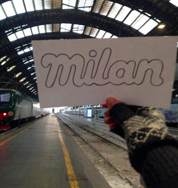 CAPAStudyAbroad_Florence_Fall2015_From_Stef_Mandel_-_lessons_post_-_cool_idea_for_documenting_travel_-_milan.png