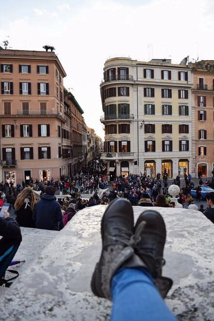 CAPAStudyAbroad_Florence_Fall2016_From Kayla Sides - Birthday in Rome2.jpg