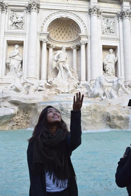 CAPAStudyAbroad_Florence_Fall2016_From Kayla Sides - Birthday in Rome4.jpg