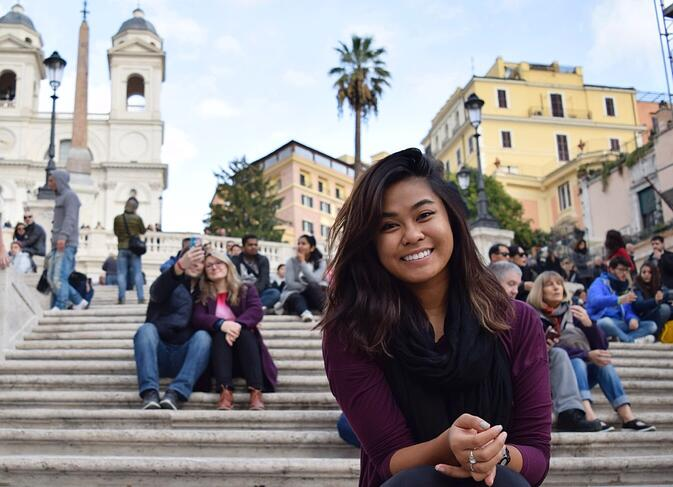 CAPAStudyAbroad_Florence_Fall2016_From Kayla Sides - Birthday in Rome7.jpg