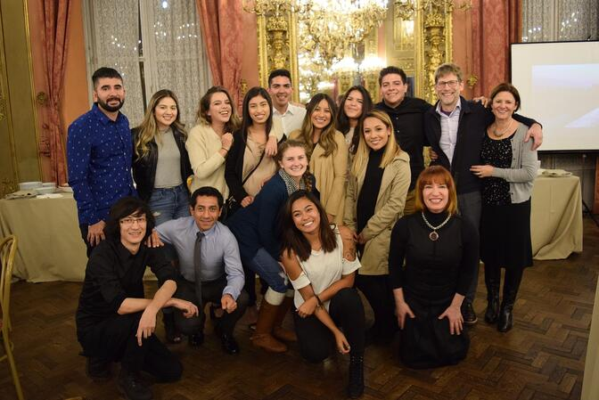 CAPAStudyAbroad_Florence_Fall2016_From Kayla Sides - Midterm Dinner3.jpg