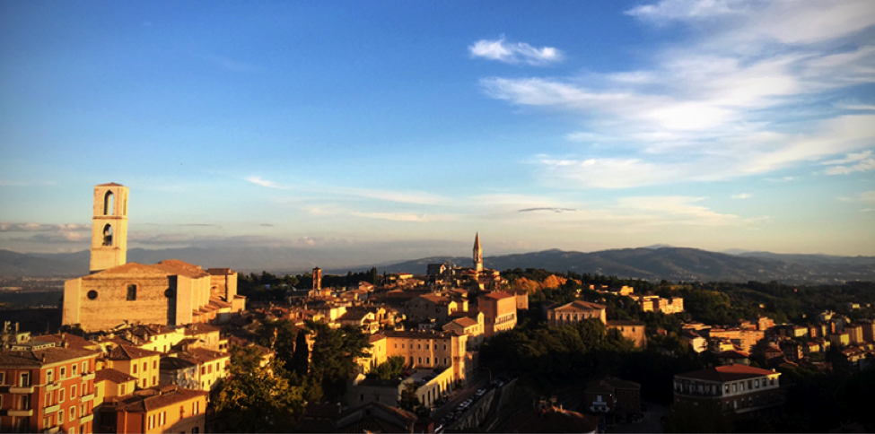 CAPAStudyAbroad_Florence_Fall2016_From Spence Hood - Perugia.png