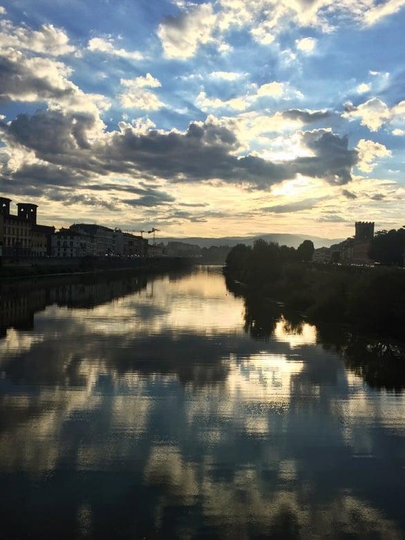 CAPAStudyAbroad_Florence_Fall2016_From_Kayla_Sides3.jpg