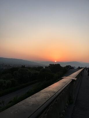 CAPAStudyAbroad_Florence_Fall2016_From_Kayla_Sides6turned.jpg