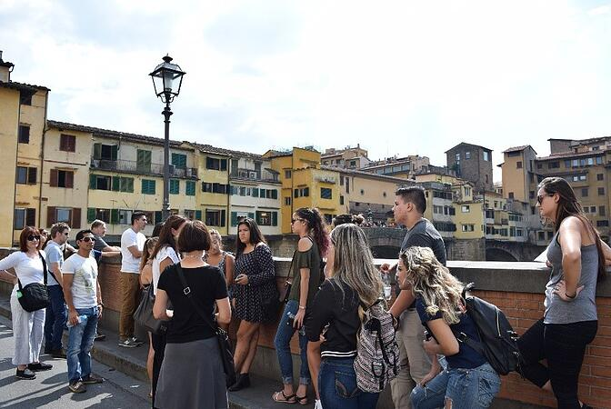 CAPAStudyAbroad_Florence_Fall2016_From_Kayla_Sides_-_Arrival7.jpg