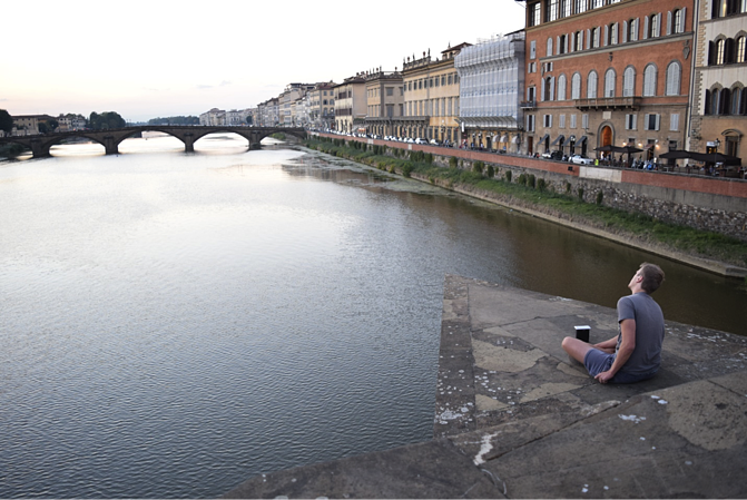 CAPAStudyAbroad_Florence_Fall2016_From_Kayla_Sides_-_Day_in_Life3.png