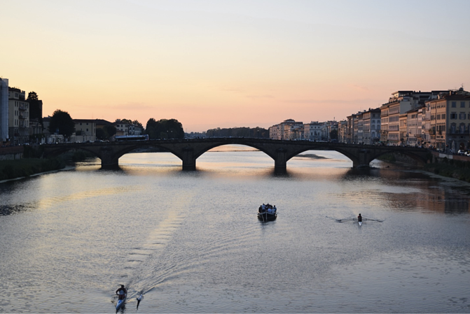 CAPAStudyAbroad_Florence_Fall2016_From_Kayla_Sides_-_Day_in_Life4.png