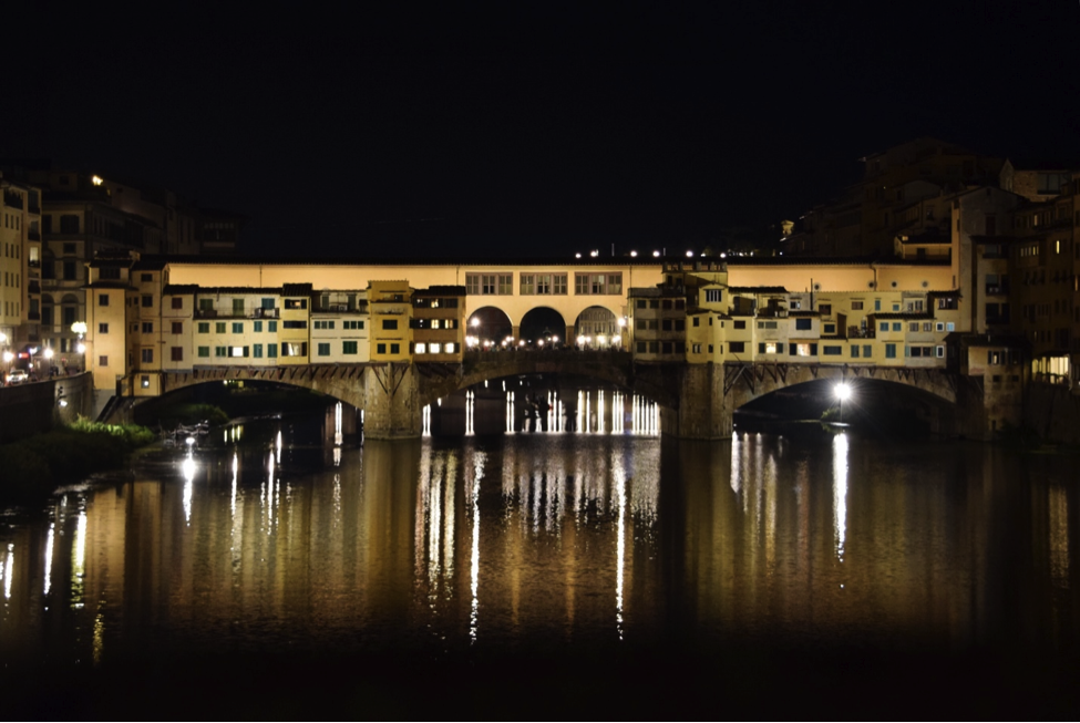 CAPAStudyAbroad_Florence_Fall2016_From_Kayla_Sides_-_Day_in_Life5.png