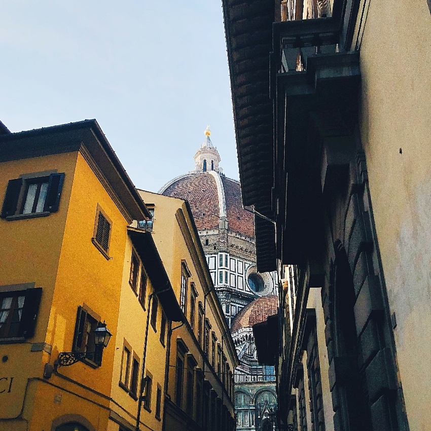 CAPAStudyAbroad_Florence_Fall2018_Payton Meyer_Unique Shot of Il Duomo in Florence-051265-edited