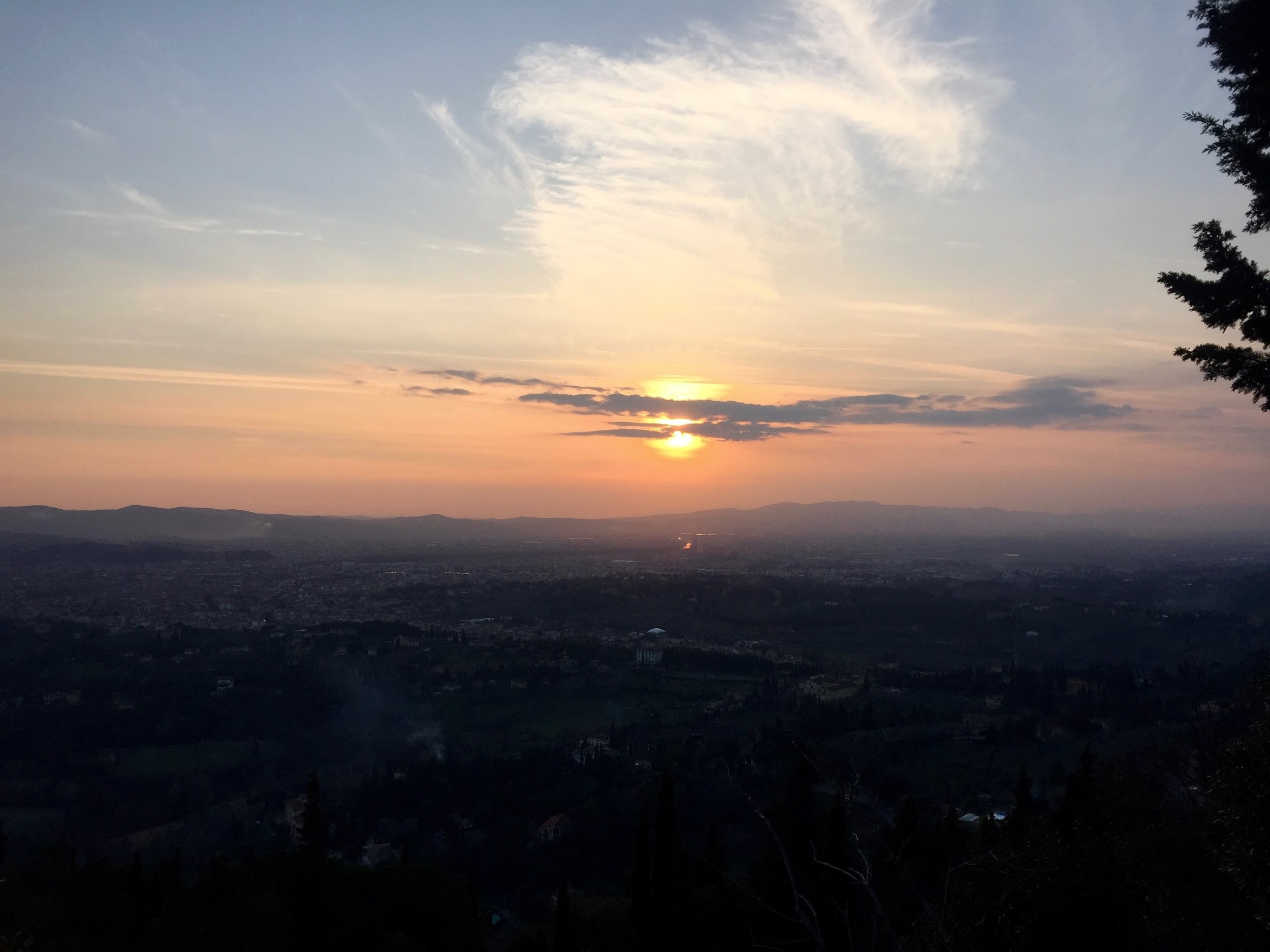 CAPAStudyAbroad_Florence_From Emily Kearns - Day Trips - Fiesole.jpg