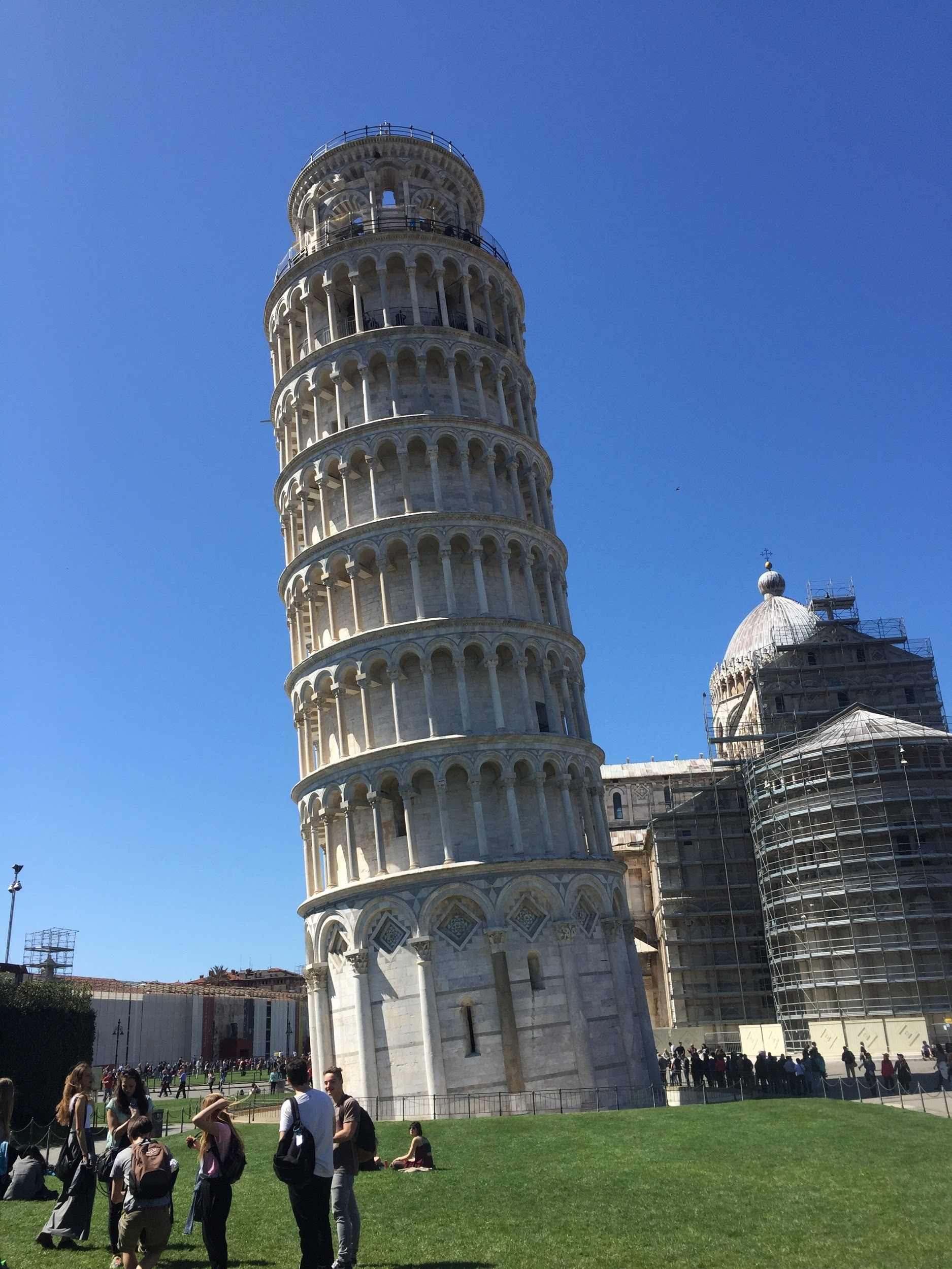 CAPAStudyAbroad_Florence_From Emily Kearns - Day Trips - Pisa.jpg