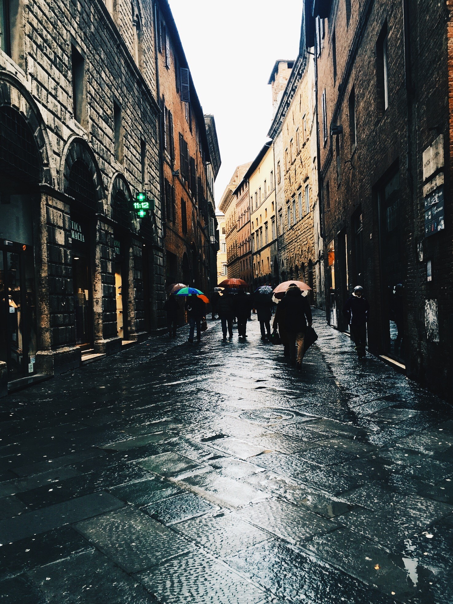 CAPAStudyAbroad_Florence_From Emily Kearns - Day Trips - Siena, San Gimignano2.jpg