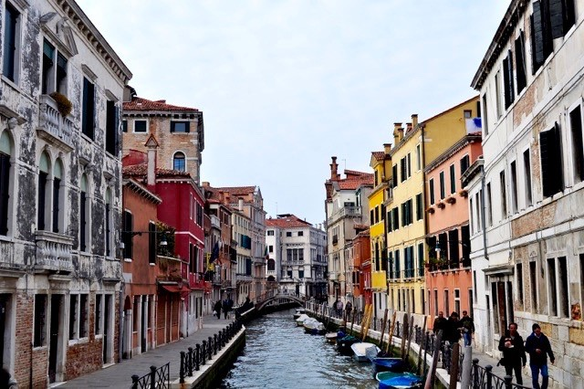 CAPAStudyAbroad_Florence_From Emily Kearns - Day Trips - Venice.jpg