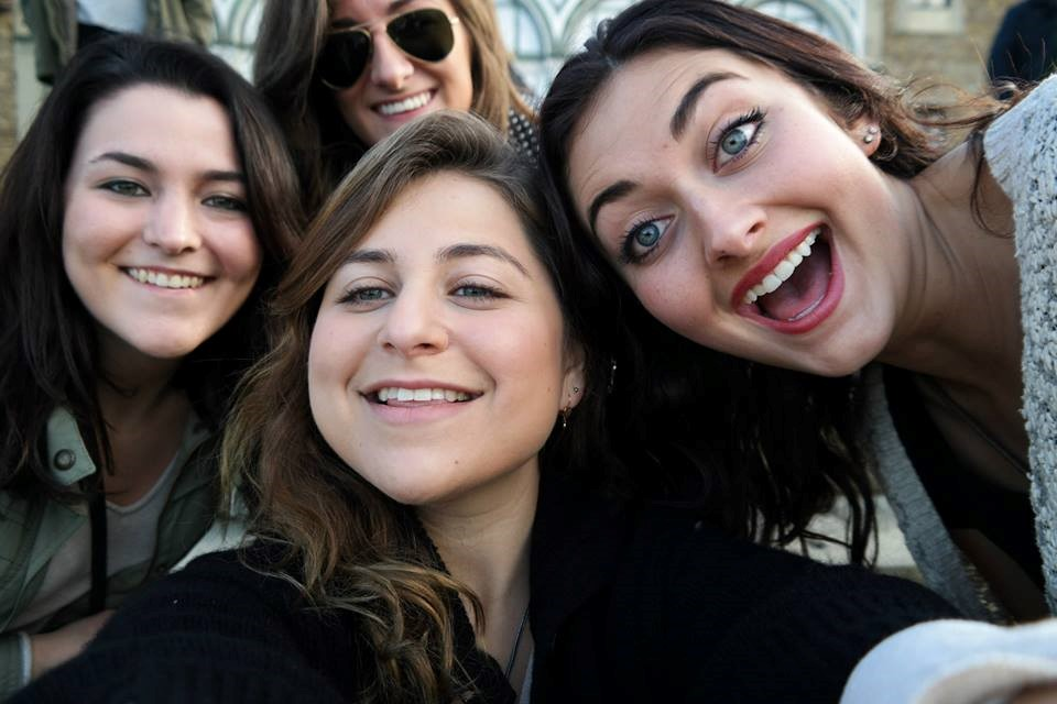 CAPAStudyAbroad_Florence_From Emily Kearns - Friends.jpg