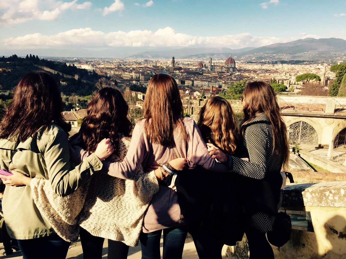 CAPAStudyAbroad_Florence_From Emily Kearns - overlooking city.jpg