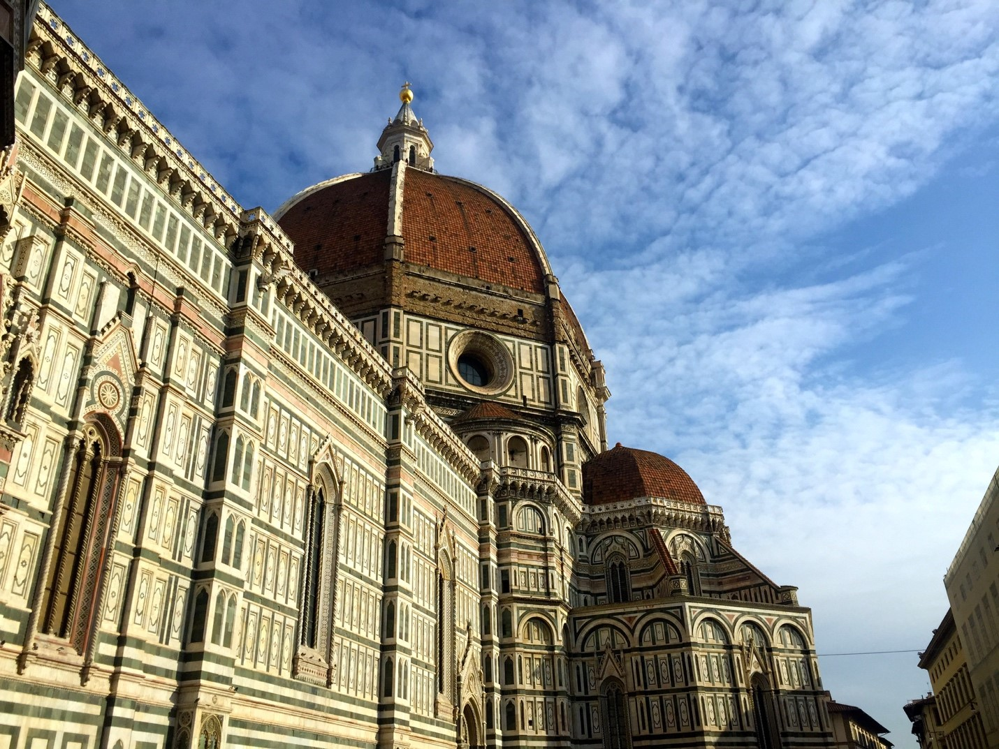 CAPAStudyAbroad_Florence_From_Emily_Kearns.jpg