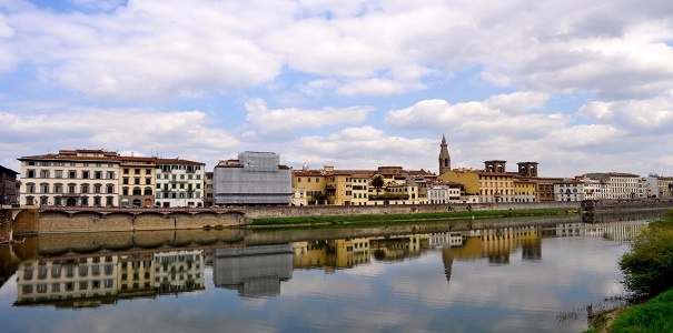 CAPAStudyAbroad_Florence_Spring2015_From Emily Kearns - Arno_preview