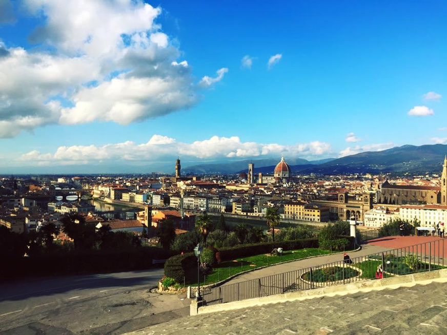 CAPAStudyAbroad_Florence_Spring2015_From Emily Kearns - Around the City.png