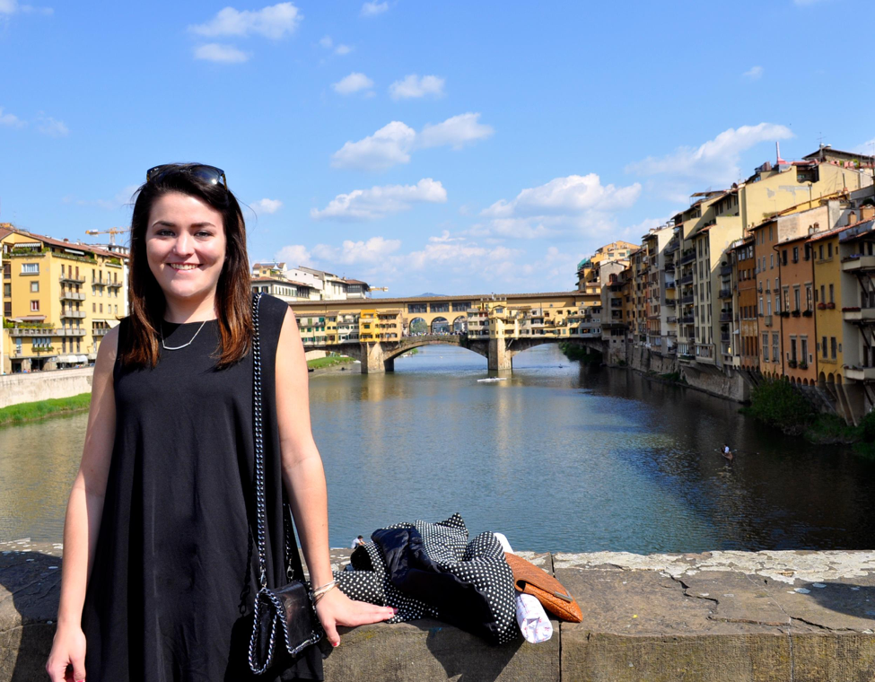 CAPAStudyAbroad_Florence_Spring2015_From Emily Kearns - At Ponte Vecchio.png