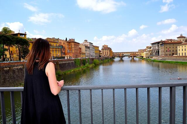 CAPAStudyAbroad_Florence_Spring2015_From Emily Kearns Differences 1.jpg