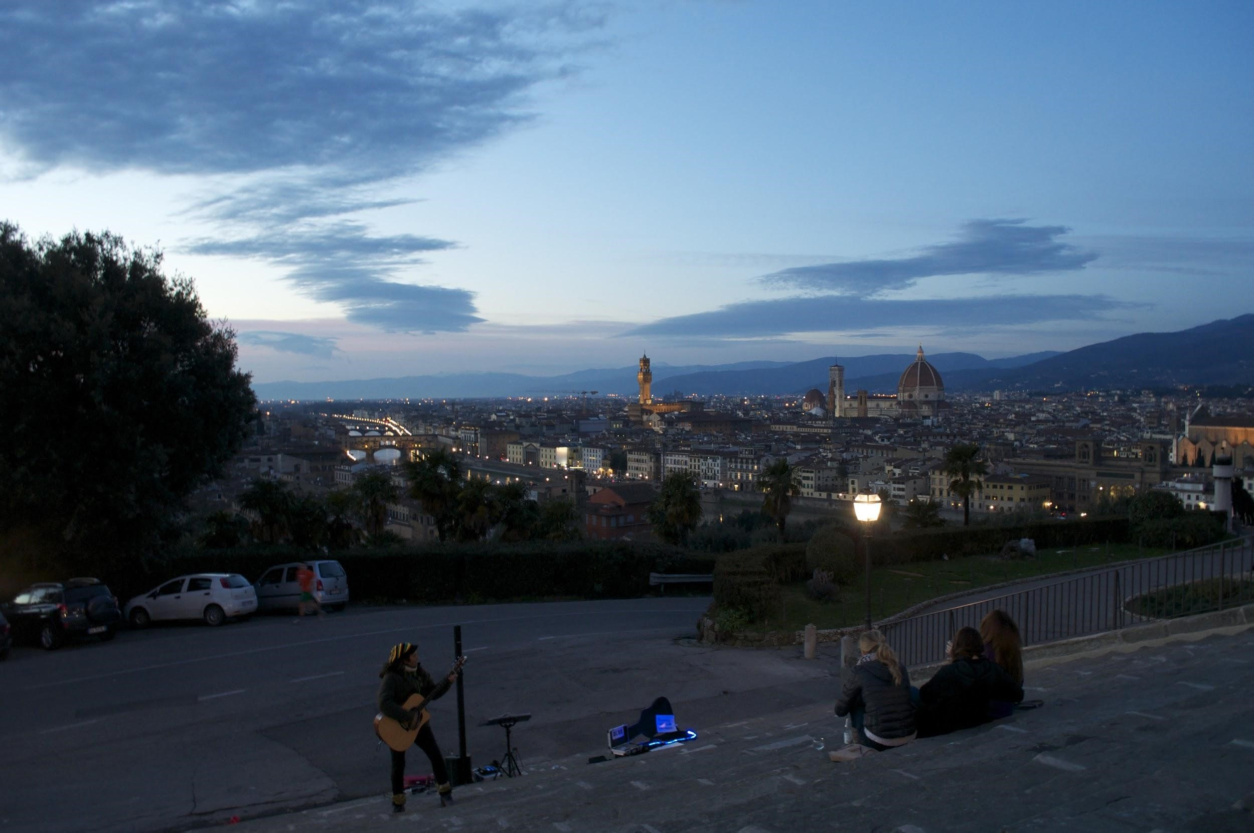 CAPAStudyAbroad_Florence_Spring2015_From Emily Kearns Photos 1.jpg