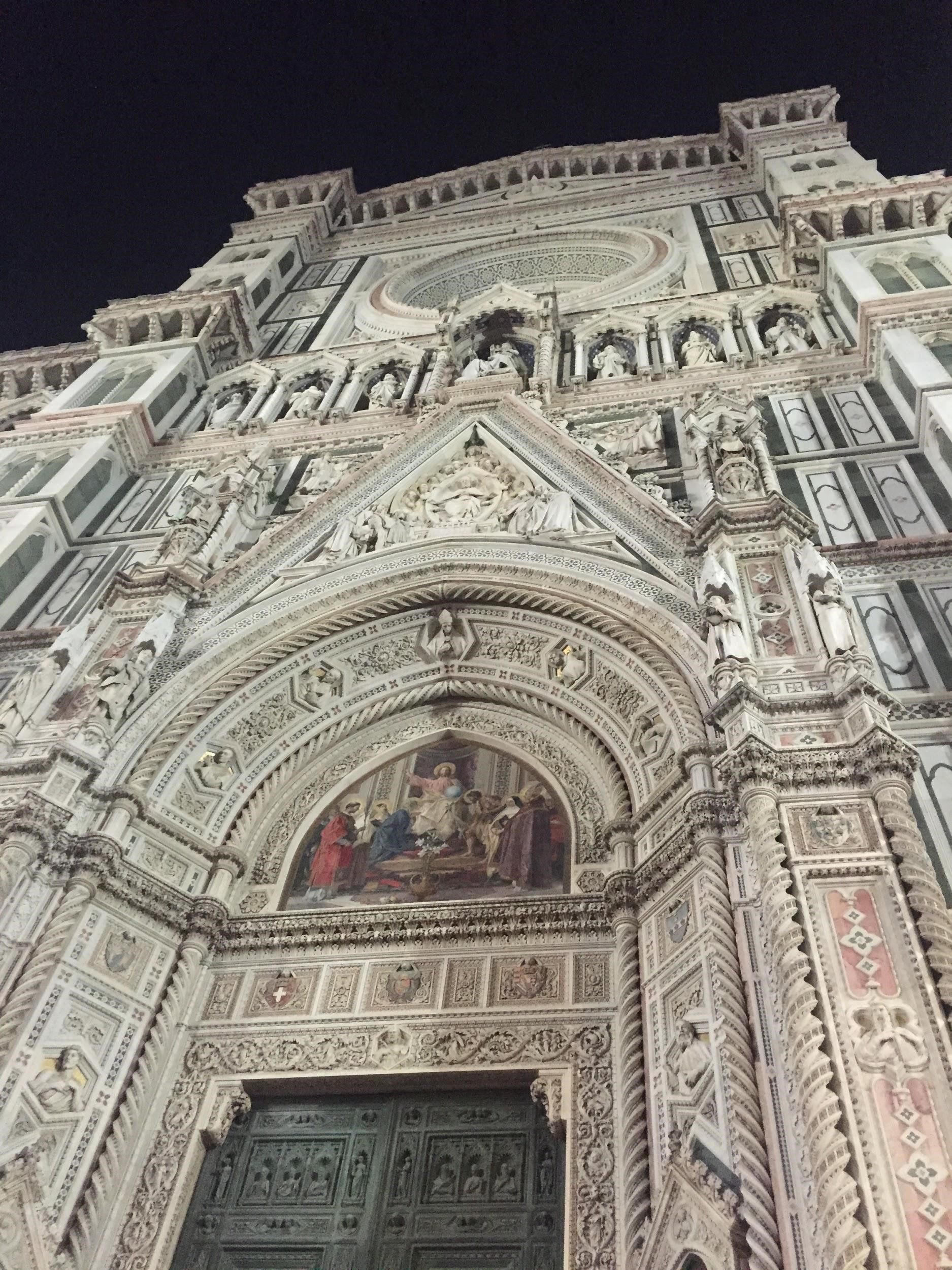 CAPAStudyAbroad_Florence_Spring2015_From Emily Kearns Photos 2.jpg
