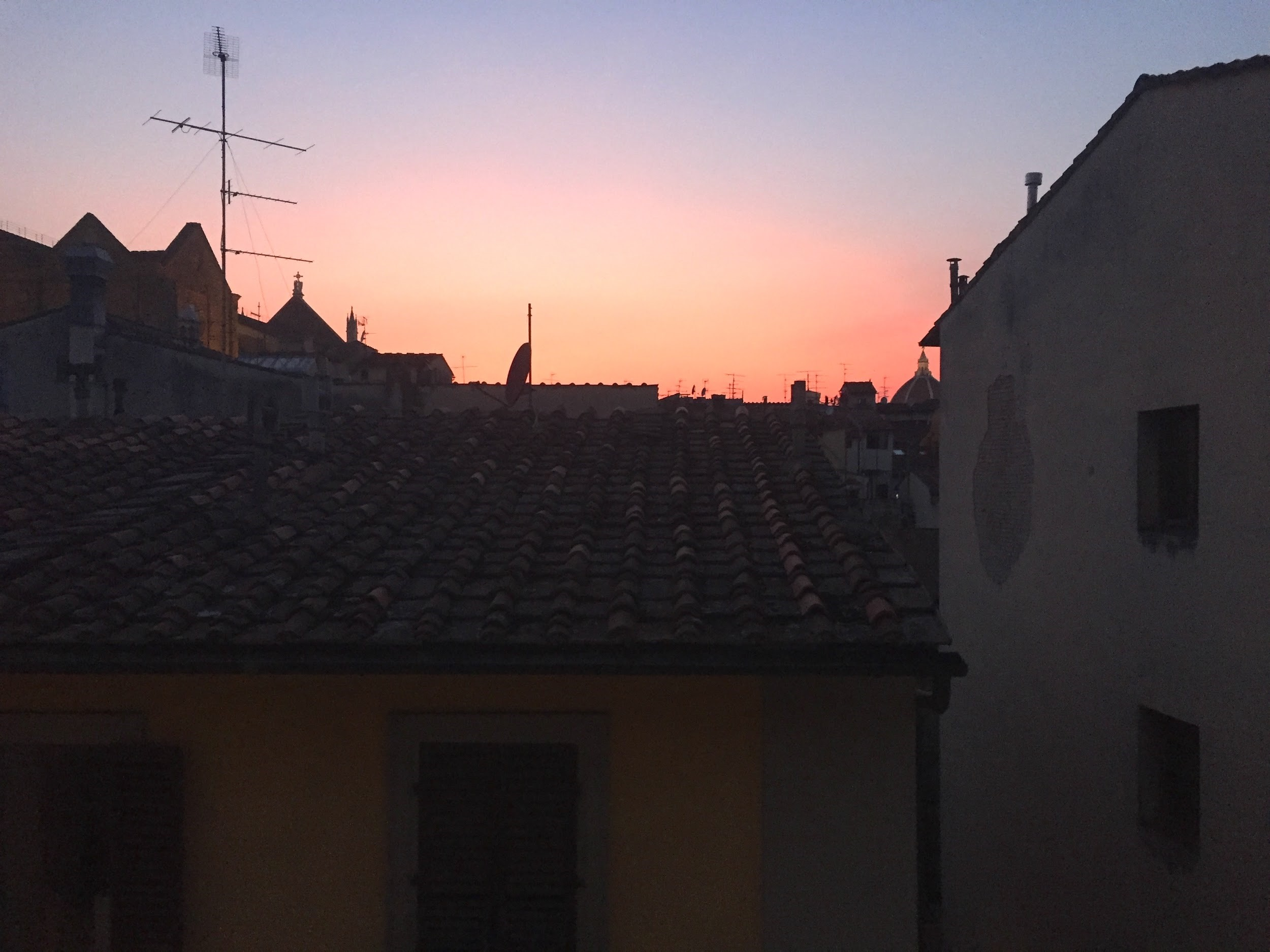 CAPAStudyAbroad_Florence_Spring2015_From Emily Kearns Photos 4.jpg