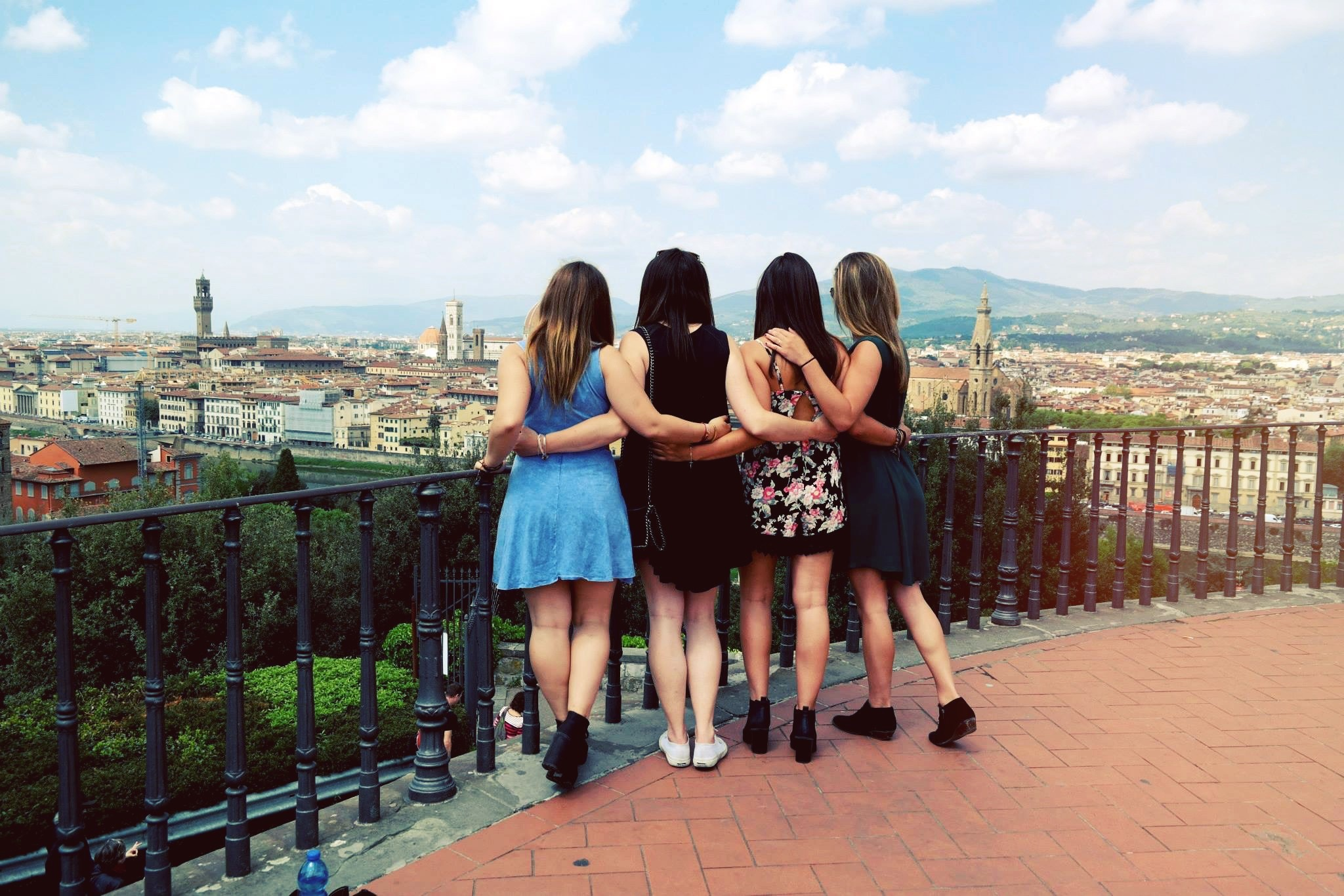 CAPAStudyAbroad_Florence_Spring2015_From Emily Kearns Photos 6.jpg