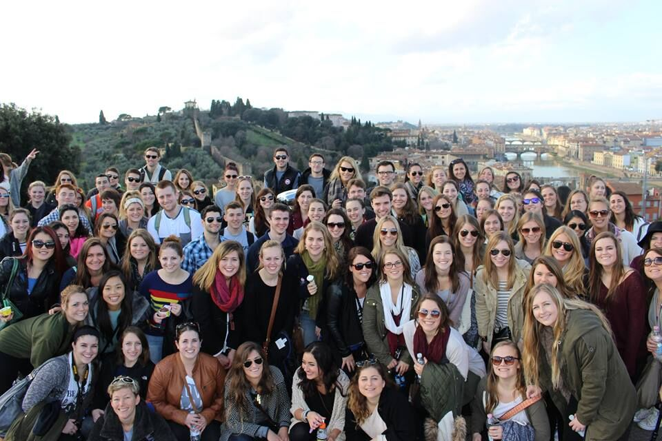 CAPAStudyAbroad_Florence_Spring2015_From Victoria Taylor2_preview.jpeg