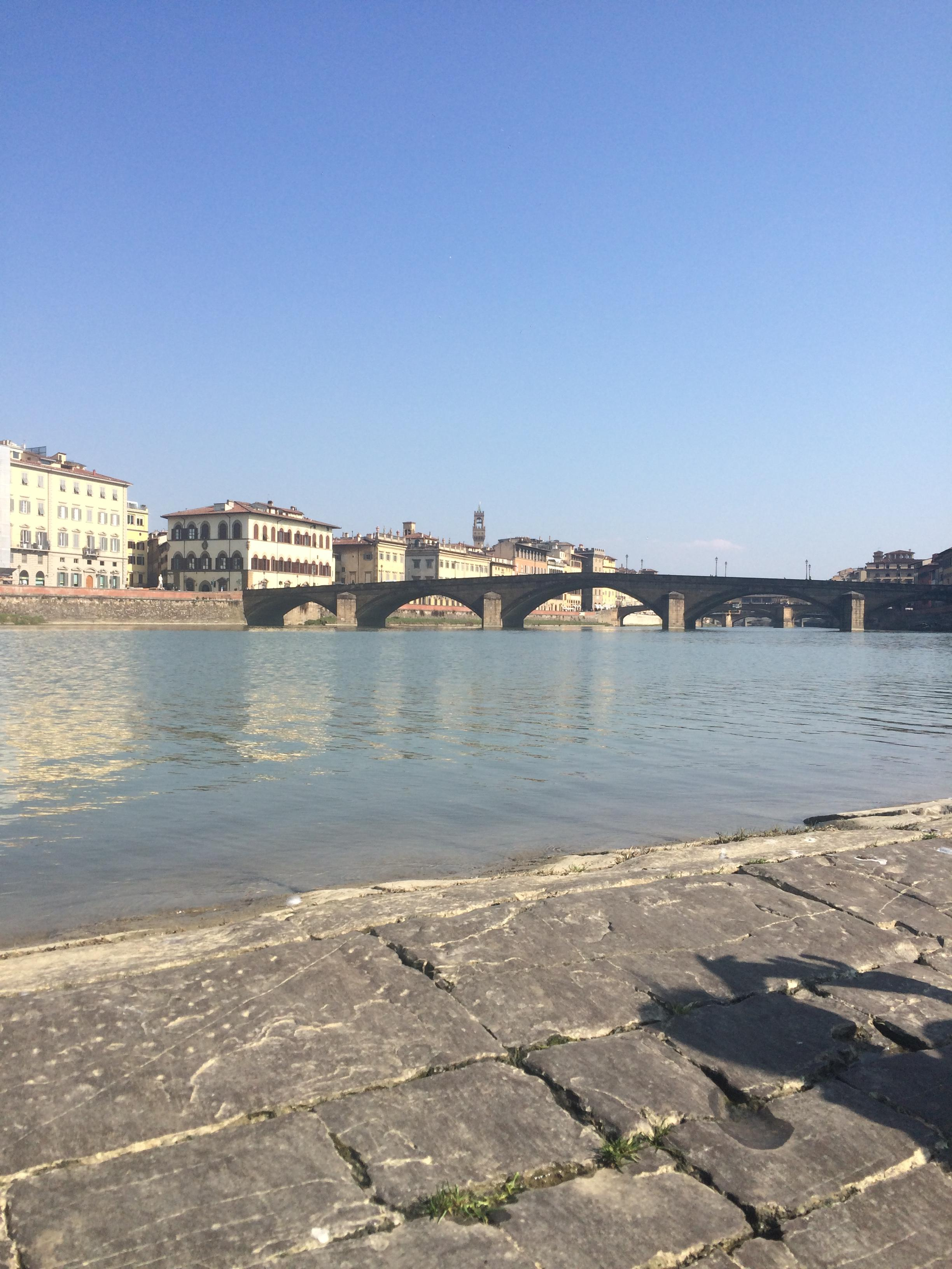 CAPAStudyAbroad_Florence_Spring2015_From_Chelsea_Carter5