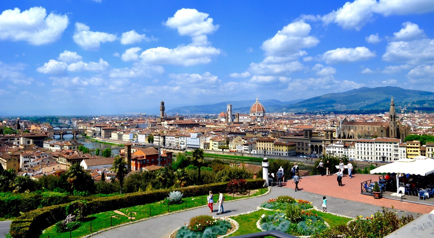 CAPAStudyAbroad_Florence_Spring2015_From_Emily_Kearns_-_sites.jpg