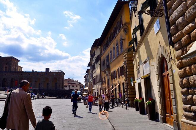 CAPAStudyAbroad_Florence_Spring2015_From_Emily_Kearns_-_walking_around.jpg