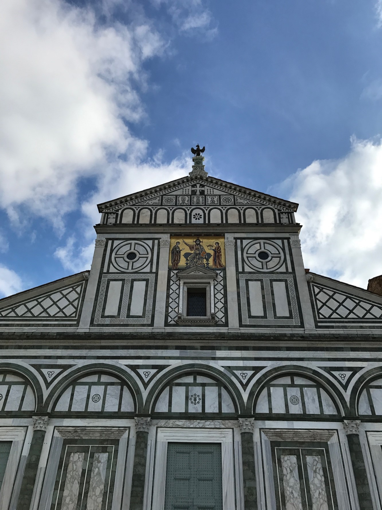 CAPAStudyAbroad_Florence_Spring2016_Arrival from Danya Carithers.jpg