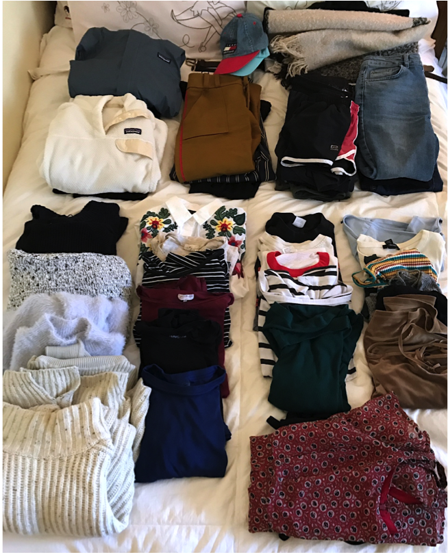 CAPAStudyAbroad_Florence_Spring2016_From Danya Carithers - Packing.png