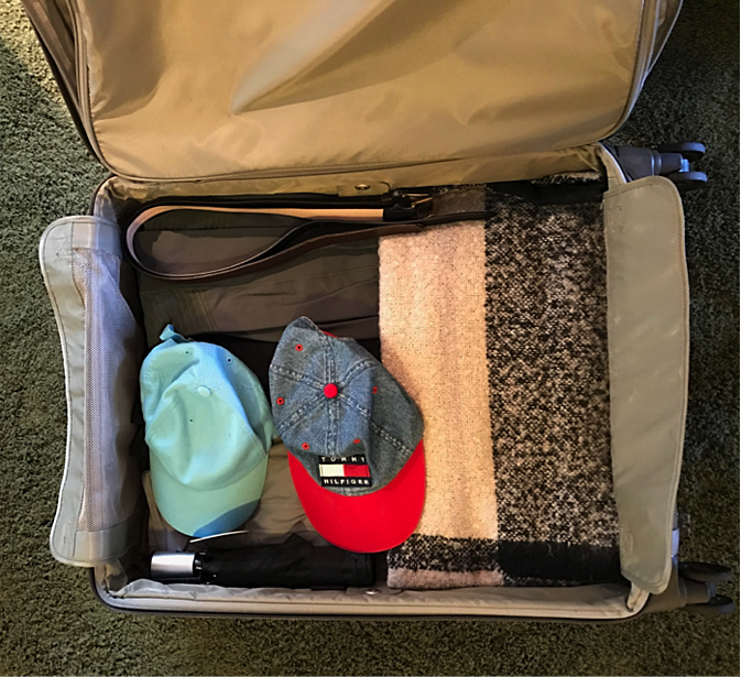 CAPAStudyAbroad_Florence_Spring2016_From Danya Carithers - Packing1.png