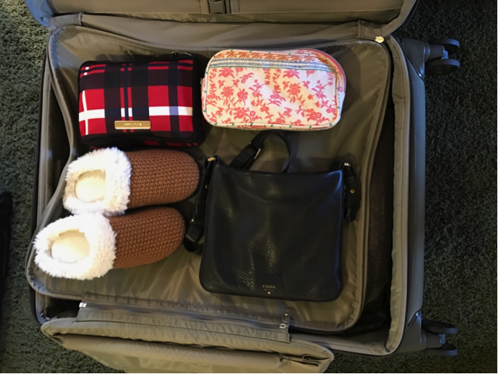 CAPAStudyAbroad_Florence_Spring2016_From Danya Carithers - Packing2.png