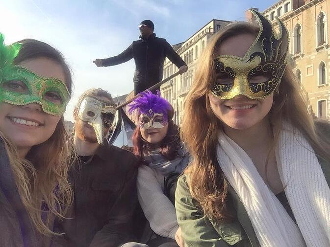 CAPAStudyAbroad_Florence_Spring2016_From_Danielle_Amaddeo_-_guest_post_pic.jpg