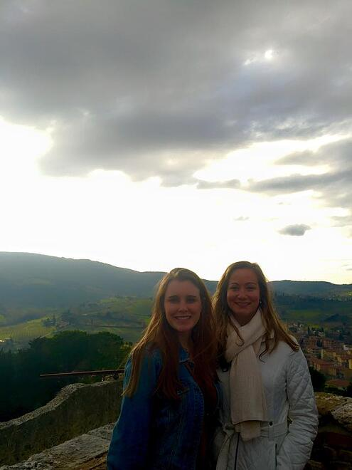 CAPAStudyAbroad_Florence_Spring2016_From_Danielle_Amaddeo_-_guest_post_pic2.jpg