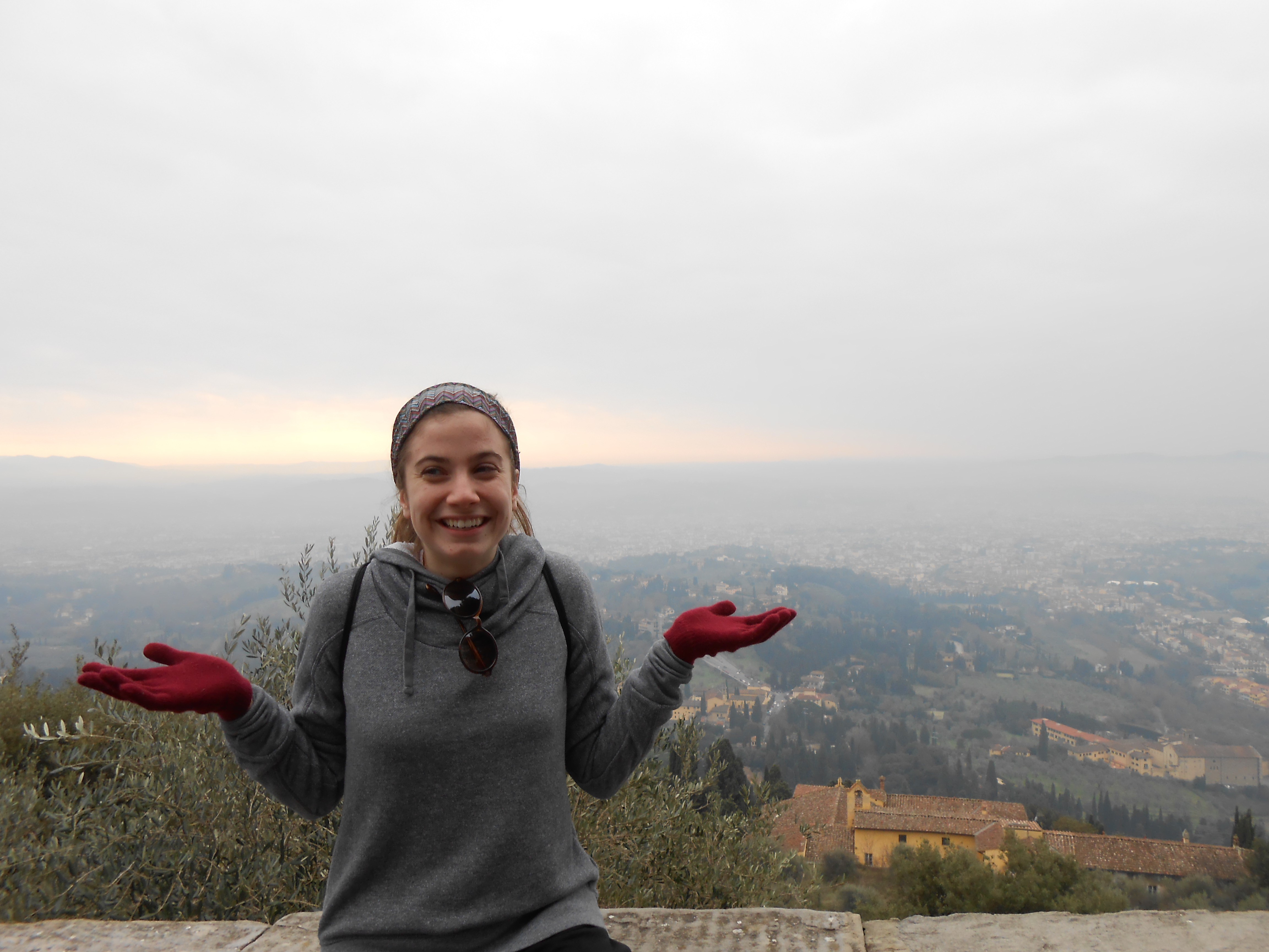 CAPAStudyAbroad_Florence_Spring2016_From_Franchessa_Bianconi.jpg