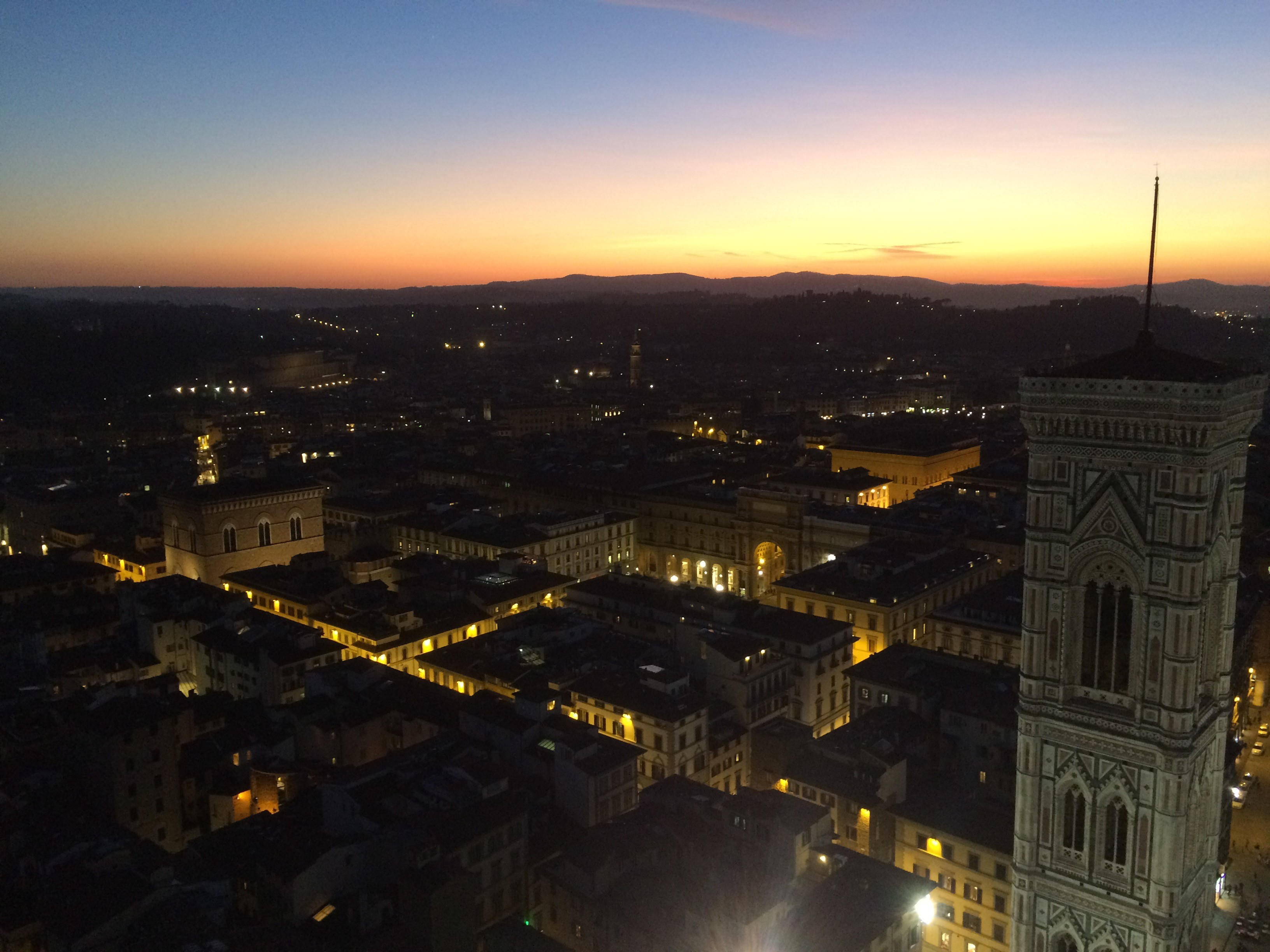 CAPAStudyAbroad_Florence_Spring2016_From_Franchessa_Bianconi1.jpg