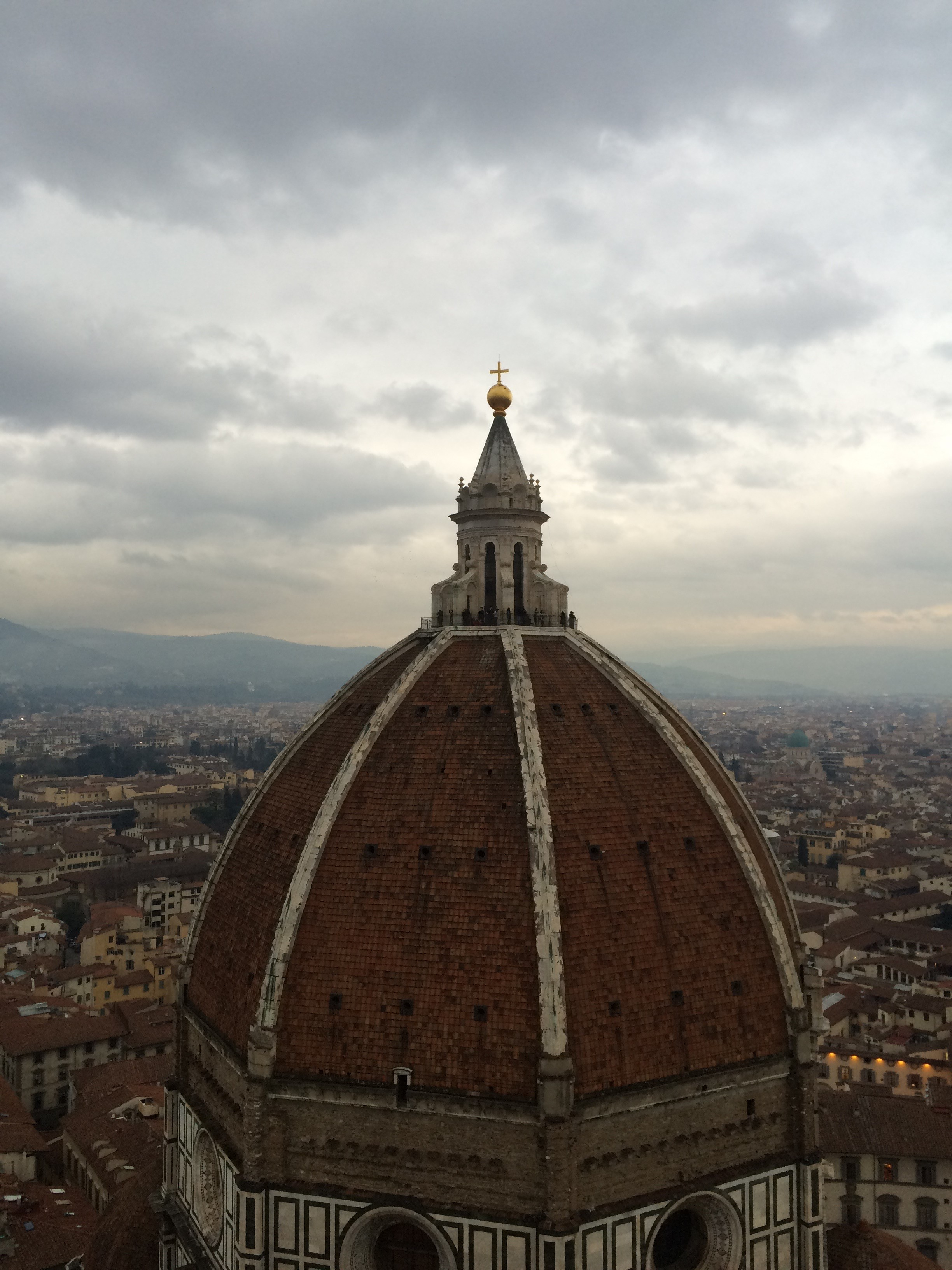 CAPAStudyAbroad_Florence_Spring2016_From_Franchessa_Bianconi10.jpg