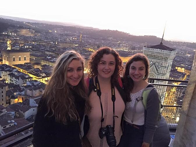 CAPAStudyAbroad_Florence_Spring2016_From_Franchessa_Bianconi2.jpg